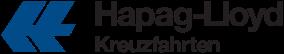 Hapag-Lloyd-Kreuzfahrten-Logo