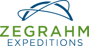 Zegrahm-Expeditions-logo