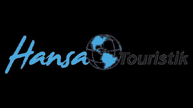 hansatouristik-logo