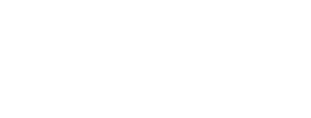 Meja travel logo