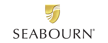 seabourn-logo