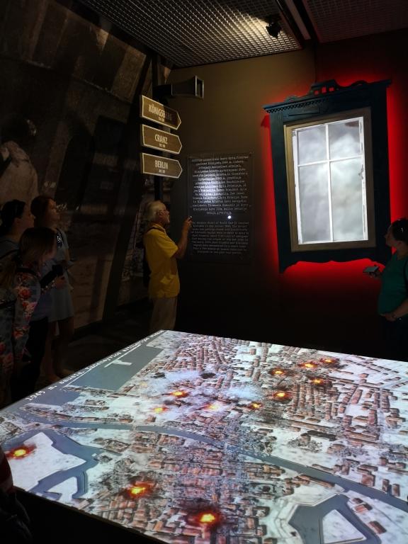 Museum 39/45